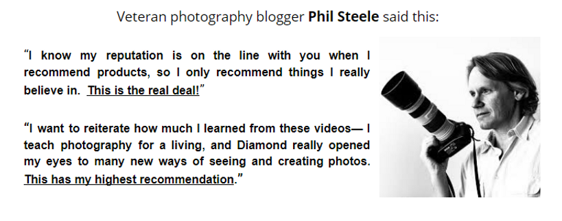 Phil Steel Review gis.png