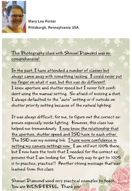 Gis testimonial 3.png