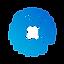 Humaniteq_logotype_W.png