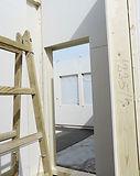 Ladder installing knights resources