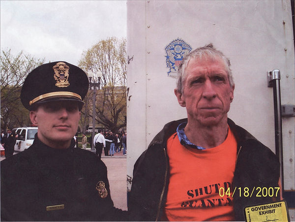 Peter and police officer.jpg
