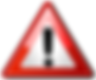 600px-Attention_icon.svg.png