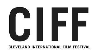 CIFF_wFullName_Logo.jpg