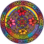Artigo A Sabedoria dos Povo da Polinesia espiritualidade