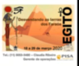 egito20202.png