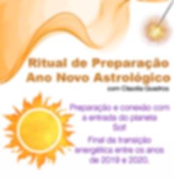 Ritual_de_ano_astrológico_site.png