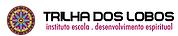 logo Trilha.png