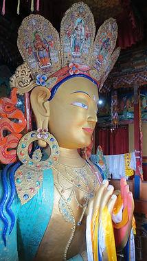 485_Monasterio Thiksey Leh Ladakh.JPG