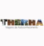 THERHA teste12.png