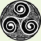 Artigo A Magia Sagrada Celta espiritualiade