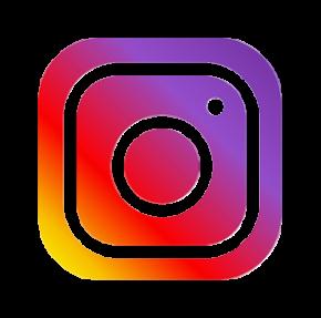 Pacote de 12000 Curtidas Internacionais no Instagram
