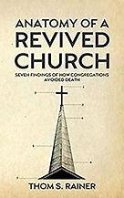 Anatomy of a Revived Church.jpg