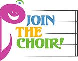 choir45c.tiff
