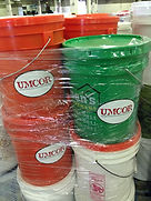 UMCOR buckets.jpg