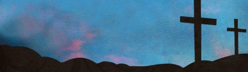 Easter Sky_banner_10736c.jpg