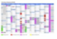 kalender 19-20 Erw.jpg
