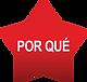 Spanish_RedStar-Por que_300dpi.png