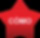 Spanish_RedStar-Como_300dpi.png