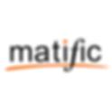 Matific Logo.PNG