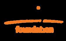 matific foundation logo.png