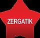 Basque_RedStar-Zergatik_300dpi.png