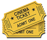 Movie Ticket.png