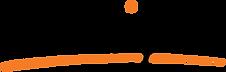 001 Matific Logo.png