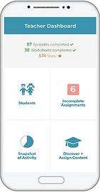 Matific Teacher App.PNG