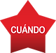 Spanish_RedStar-Cuando_300dpi.png