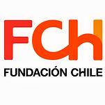 Fundacion-Chile.png