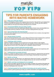 Top Tips.JPG