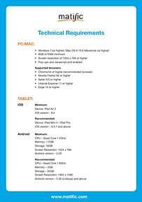 Technical Requirements.JPG