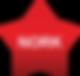 Basque_RedStar-Nork_300dpi.png