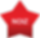 Basque_RedStar-Noiz_300dpi.png