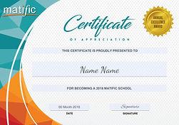 School Certificate.JPG