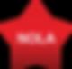 Basque_RedStar-Nola_300dpi.png