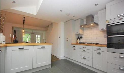 Cordi-Kitchen-1-768x457.jpg