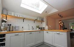 Cordi-Kitchen-2-768x486.jpg