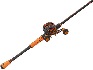 "Lew's Wins Sixth Consecutive ""Best Rod & Reel Combo"" Award at 2019 ICAST"