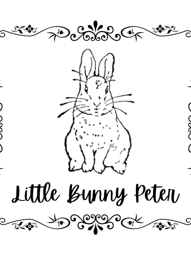 Little Bunny Peter.png