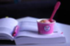 ice-cream-702934_1920.jpg