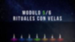 MODULO 5_6 RITUALES CON VELAS.png