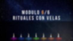 MODULO 6_6 RITUALES CON VELAS.png