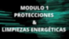 MODULO_1_PROTECCIONES_Y_LIMPIEZAS_ENERGÉ