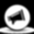 iconopromociontuvideocursoonline.png