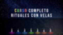 CURSO COMPLETO RITUALES CON VELAS.png