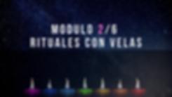 MODULO 2_6 RITUALES CON VELAS.png