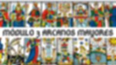 MÓDULO_3_ARCANOS_MAYORES.png