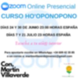 CURSO HO'OPONOPONO.png