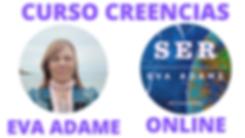 CURSO CREENCIAS.png